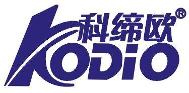 廣州科締歐電子科技有限公司