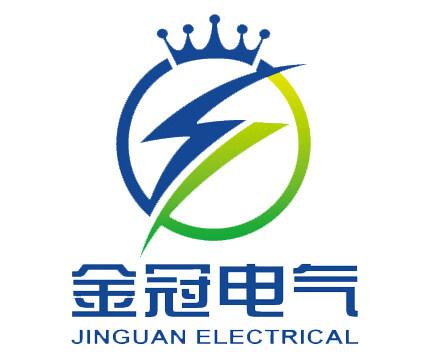 扬州金冠电气有限公司