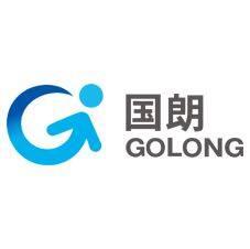 杭州國朗科技有限公司