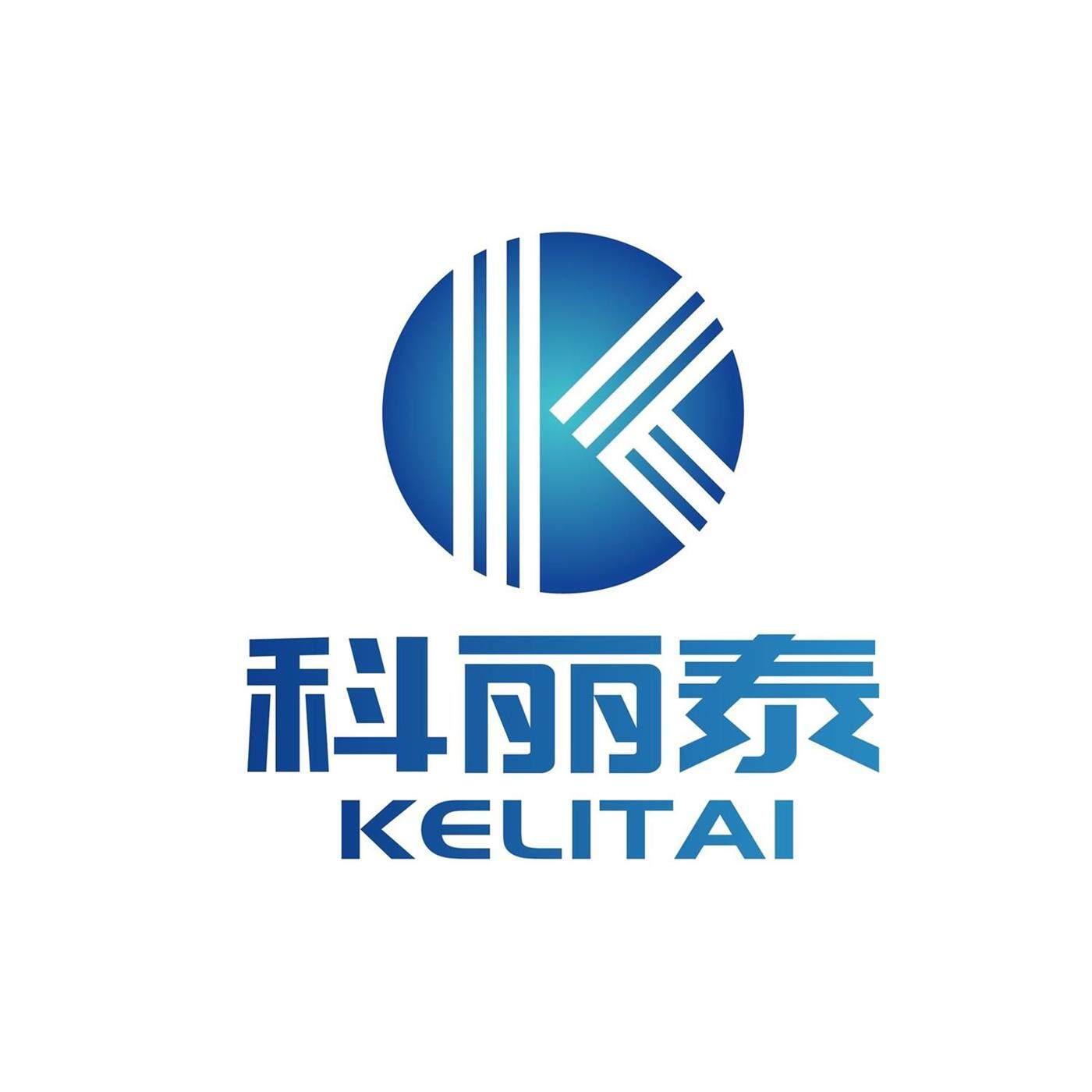 江苏科丽泰信息技术有限公司