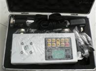 扭矩测试仪高速冲击扭矩测试仪精度