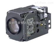 SONY索尼原裝FCB系列高清標清一體化攝像機機芯