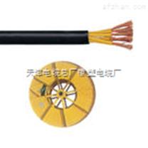 阻燃双屏双绞屏蔽垲装电缆