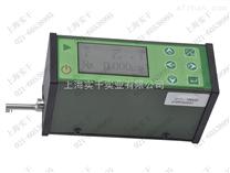 成都粗糙度测量仪供应商