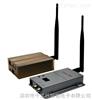 QLM-1215-3000A无线模拟微波传视频两公里15频点发射加28频点接收