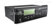 交通部部标一体机|车载行驶记录仪|国标行驶记录仪厂家