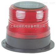 LTS-5095 太阳能警示灯