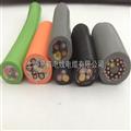 CE认证动力电缆NYY-J/ NYY-O /NYVY/ NYCWY控制电缆