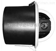 720p高清高速球机网络摄像机