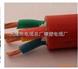 ZRGGP2、ZRGGP、ZRFGP2、ZRFGRP硅橡膠電纜技術性能