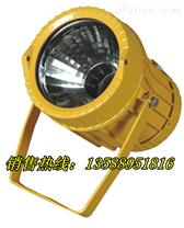 厂家BTW6216,BTW6216,BTW6216高亮度防爆投光灯