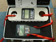 手持仪表测力计50吨无线手持仪表测力计