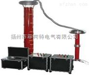 扬州中低压电缆变频谐振升压装置