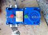 多功能矿用组合语音装置  多功能矿用打点器