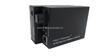 10/100M光纤收发器TBC-3302E-S80-SC