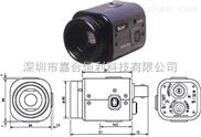 WATEC WAT-902DM3S 超低照度黑白攝像機