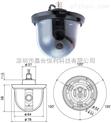 WATEC WAT-660MD系列黑白低照度電梯專用攝像機