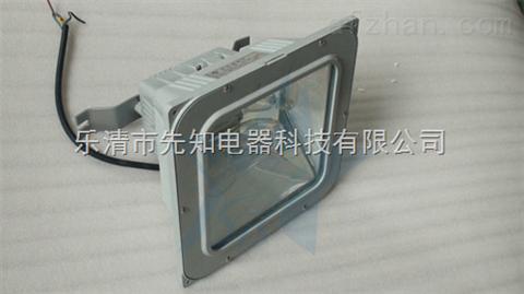 海洋王NFC9110/NW1高效顶灯