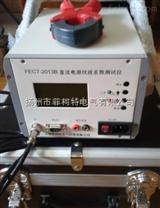 扬州直流电源纹波系数测试仪