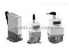 ITV2050-31F3N3-QSMC电气比例阀$smc气动电磁阀
