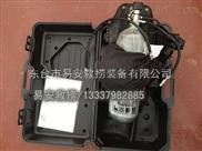 防氨气RHZKF6.8/30正压式自给空气呼吸器