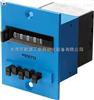 QSF-1/4-6-BFESTO计时器$费斯托气动有限公司