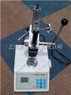 弹簧拉压试验机九台弹簧拉压试验机价格