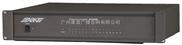PA2190S电源时序器