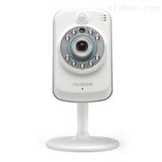 FI-321支持无线3G网络摄像机