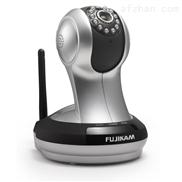 FI-361带语音对讲家用网络摄像机