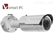 DS-2CD4224F-IS海康威視200萬1080p高清網絡攝像機