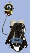 武汉正压式空气呼吸器认证 | 武汉正压式空气呼吸器型号规格