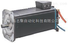 1FT6044-4AK71-3AH0 电机维修