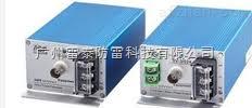 上海 雷泰监控防雷器厂家销售