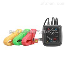 ETCR1000D  大口径非接触检相器