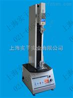 电动单柱测试台香港电动单柱测试台分度值