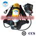 正壓式空氣呼吸器RHZK5-6/30