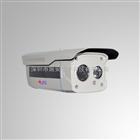 SA-D30IR-60E施安 30米600线CCD点阵红外防水摄像机