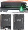 壁掛式智能雙備份集中供電電源供應商