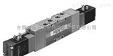 JMN1H-5/2-D-2-C德国FESTO双控电磁阀%festo中国有限公司
