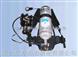 海南消防呼吸器认证