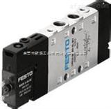 MEH-3/2-5,0-B 173125FESTO费斯托电磁阀%festo真空发生器