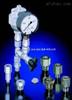 DG 2 MS-100德国哈威压力继电器%德国哈威hawe柱塞泵
