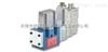 D633-312B/R08K01MONS美国穆格moog伺服阀%moog液压伺服阀