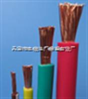 RVVP屏蔽软电缆图片,RVVP电缆4*0.75单价
