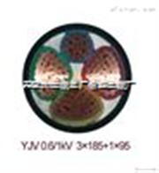 VVR电力软电缆详细描述【图片】