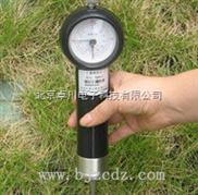 土壤硬度儀/土壤硬度檢測儀 北京