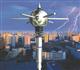 TLZ-I,TLZ-II,TLZ-III电离型优化避雷针