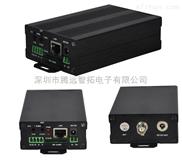 经济型网络视频编码器,小型视频服务器,专业无线监控,家用无线视频监控