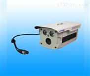 金銳視紅外監控攝像機